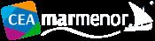 Logo_mar_menor_blanco